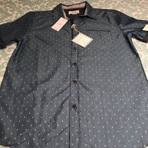 Craft and Flow, Casual Shirts, Big boy size 14-16